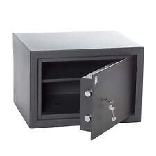 Tresor Safe Möbeltresor Sicherheitsstufe S2 + B Neuware direkt vom Fachhandel