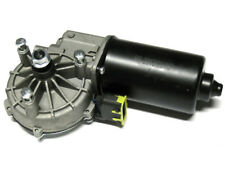 WIPER MOTOR FRONT FOR BMW SERIES 5 E39 96-03 67638360603