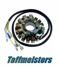 HUSABERG STATOR replacement for SEM suits FE/FS/FX models 1999-2003