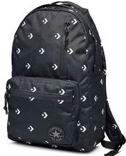 721439f79e866 CONVERSE Rucksack Schulrucksack Schultasche Sportrucksack GO BACKPACK  Laptop Bag