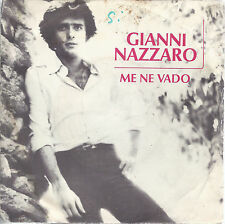 ME NE VADO - DANCE BALLERINA DANCE # GIANNI NAZZARO