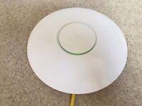 Ubiquiti UniFi AP UAP Network Wireless Access Point POE 300 Mbps 2.4 GHZ
