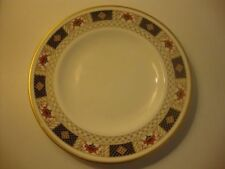 White British 1980-Now Royal Crown Derby Porcelain & China