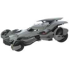 Hot Wheels Elite Batman Dawn of Justice Batmobile Die-cast Vehicle (1:18 Scale)