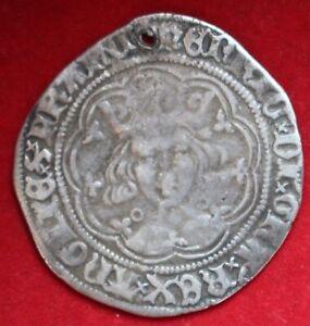 Henry VI GROAT
