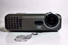 Optoma EX330 - DLP Projector Portable 2200 ANSI HD HDMI 1080i w/Remote