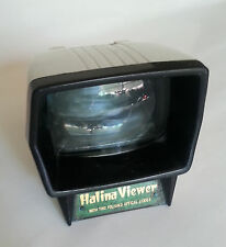 Halina Photography Slide Viewer