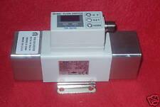 SMC Digital Flow Switch, 0190-15914, PF2W711-N10-27