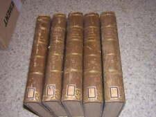 1802.médecine domestique / Buchan.5/5