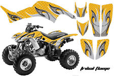 Honda TRX 400EX AMR Racing Graphics Sticker Kits TRX400EX 99-07 Quad Decals TFYS