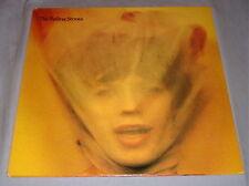 THE ROLLING STONES GOATS HEAD SOUP ORIGINAL LP