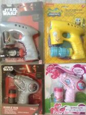 My Little Pony Film & Disney Character Toys