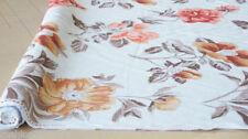 Designers Guild Floral Craft Fabrics