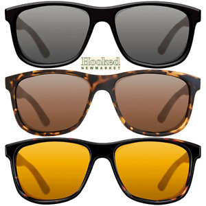 Korda 4th Dimension Classic Polarised Sunglasses *FREE 24 HOUR DELIVERY*