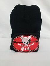 Cypress Hill Temples Of Boom Skull Cap Beanie