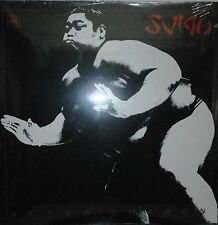 SUMO AFTER CHABON SEALED LP VINYL NEW DIVIDIDOS SODA STEREO
