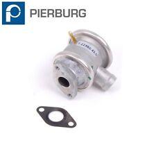 Audi A4 Volkswagen Passat 2000 2001 2002 2003-2006 Pierburg Air Pump Check Valve