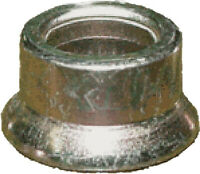 """Support Washers 5/16"""" 48/Pk Mack Studs, Inc. SW48"""