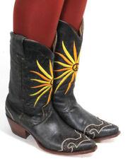 Buffalo Damenstiefel & -Stiefeletten mit mittlerem Absatz (3-5 cm) in Größe EUR 40