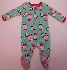 0b823457c346 Just One You Fleece Sleepwear (Newborn - 5T) for Girls