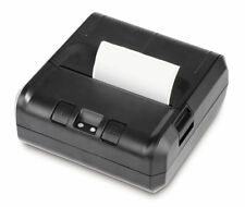Etikettendrucker RS-232 [Kern YKE-01] kompatibel zu allen KERN Waagen 2016