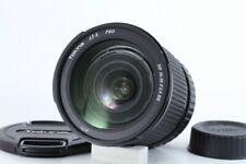 Tokina AF AT-X 165 PRO DX 16-50mm F2.8 For Nikon #EL3193