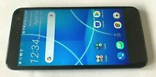 OEM T-Mobile HTC U11 Life LCD Display Touch Screen Digitizer Assembly Frame Part