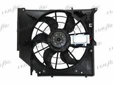 Ventilateur, refroissiement du moteur BMW E46 98>