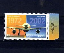 Poste Aérienne n° 65a neuf sans charnière