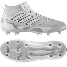 buy cheap 200c8 b325b New adidas 17.1 FG Primeknit Camo Football Boots UK 3 to 5.5 Boys Girls  soccer