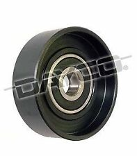 NULINE DRIVE BELT Tensioner PULLEY Mercedes E55 AMG ML320 ML350 ML430 M112 VITO
