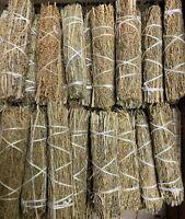 Desert Sage Smudge Sticks Bulk Wholesale 1,2,3,4,5,10,15,20,25,50,100 Cleansing