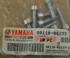 Inbusschraube Yamaha BOLT HEXAGON SOCKET HEAD(M01)