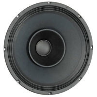 "Eminence Beta-12LTA 12"" Full-Range/PA Driver 8ohm 450W 98dB Replacement Speaker"