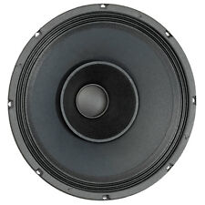 "Eminence Beta-12LTA 12"" Full-Range/PA Driver 8ohm 450W 98dB Replacement Speaker"