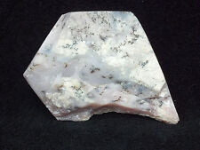 Pink Peruvian Opal Specimen-2-Stone of Peace and Tranqulity, Metaphysical