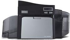 Fargo DTC4000 ID Card Dye Sublimation Printer (48800)