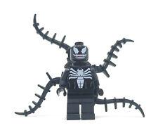 Lego Venom Minifigure 76004 Marvel Super Heroes