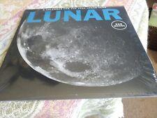 Universe Lunar 2020 Wall Calendar 366 Moons Very Cool Calendar For Moon Children