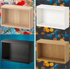 *New* BESTA Frame (4 colors) 60x20x38 cm *Brand IKEA*