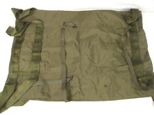 post-Vietnam Era US Army Medic Nylon Evacuation Strecher or Litter - Unissued