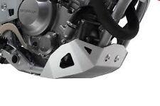 Honda CRF250 L CRF 250 L 2012-2017 placa de deslizamiento Zeta Antideslizante Sumidero Marco Protector