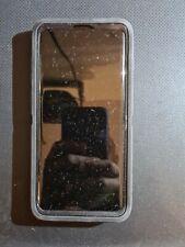 "Samsung Galaxy S10 + Plus | 4G LTE ( T-MOBILE | METRO PCS ) 6.4"" Smartphone"
