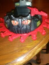 Vintage Mattel HE-MAN/MASTERS OF THE UNIVERSE (MOTU) ROTON Vehicle!