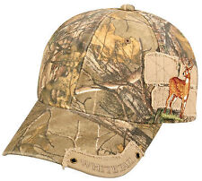 Realtree Hunting Clothing