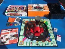 Monopoly Live - Gioco di Società - Hasbro De 2011 Rara Elettronico