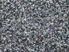 NOCH 09368 - Pietrisco ballast per massicciata, granito. 250gr 1 - 2 mm