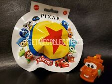 MATTEL PIXAR MINIS BLIND BAG MATER CARS FREE SHIP $15+ B