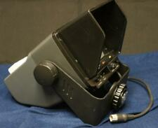 Sony DXF-51 Viewfinder with Cable
