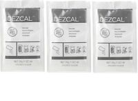 Urnex DEZCAL™ Activated Scale Remover Powder 3 Pack